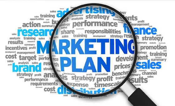 маркетинг-план agenyz